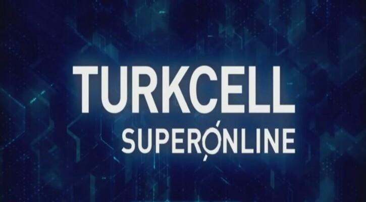 Turkcell Superonline çağrı Merkezi Iletişim Müşteri Hizmetleri