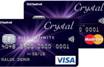crystal card logo