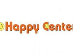 Happy center cagri merkezi