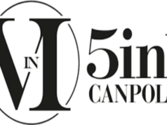 5in1-canpolat-logo